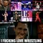 Artwork for WrestleCorner - WrestleMania 33 recap