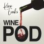 Artwork for a Pierangelo Tommasi podcast: Exquisite Family Estates; Brilliant Wines