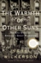 Artwork for The Warmth of Other Suns by Isabel Wilkerson