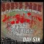 Artwork for South Park the Movie - A Descent into Madness - 7 Days 7 Reviews DAY SIX