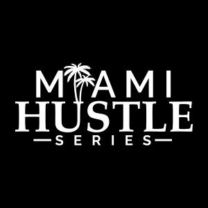 Miami Hustle Series