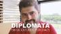 Artwork for Análise - Diplomata aprovado com 10h de estudos por dia
