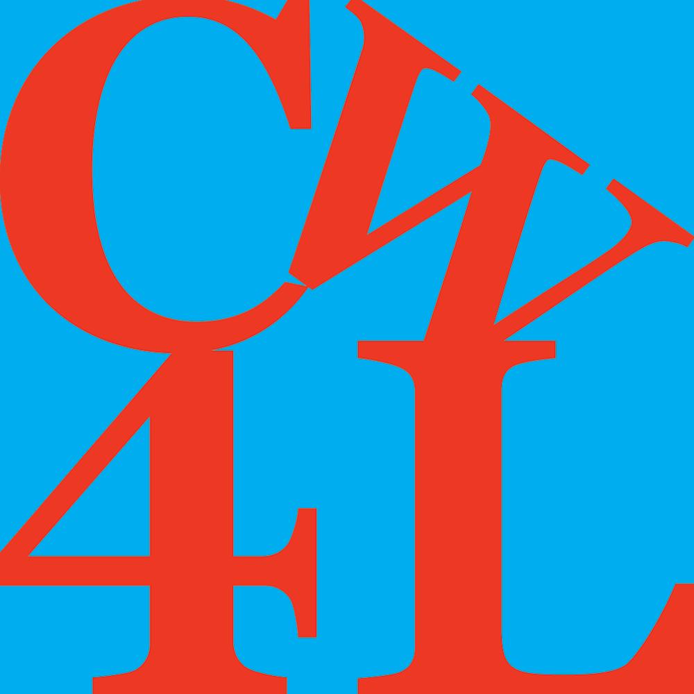 CW4L logo