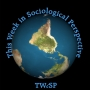 Artwork for TWiSP 2020 M10 Thu08 Audio