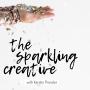 Artwork for Episode 66: Money mind set – with Tonya Rineer