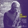 Artwork for Podcast 466: A Conversation with Charles McPherson