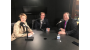 Artwork for What are effective public affairs strategies and tactics for our military and our diplomats?  A conversation with former senior spokespersons Rear Admiral John Kirby and Ambassador Michael Hammer
