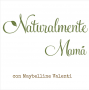 Artwork for Maternidad sin moldes ni etiquetas – 032