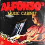 Artwork for The Music Cabinet - Episode 009