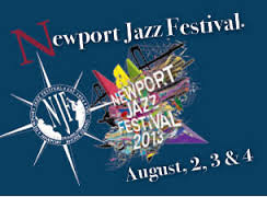 Podcast 366: Previewing the Newport Jazz Festival