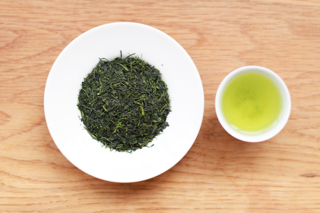 The Sencha Episode