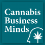 Artwork for Women's Empowerment in the Cannabis Industry with Bo Money