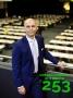 Artwork for 253: 5 Unternehmerwahrheiten mit Christopher Funk