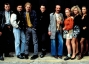 """Artwork for Book Vs Movie """"The Commitments"""""""