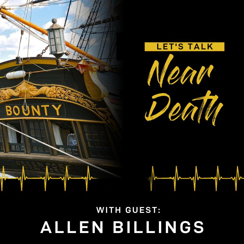 Allen Billings