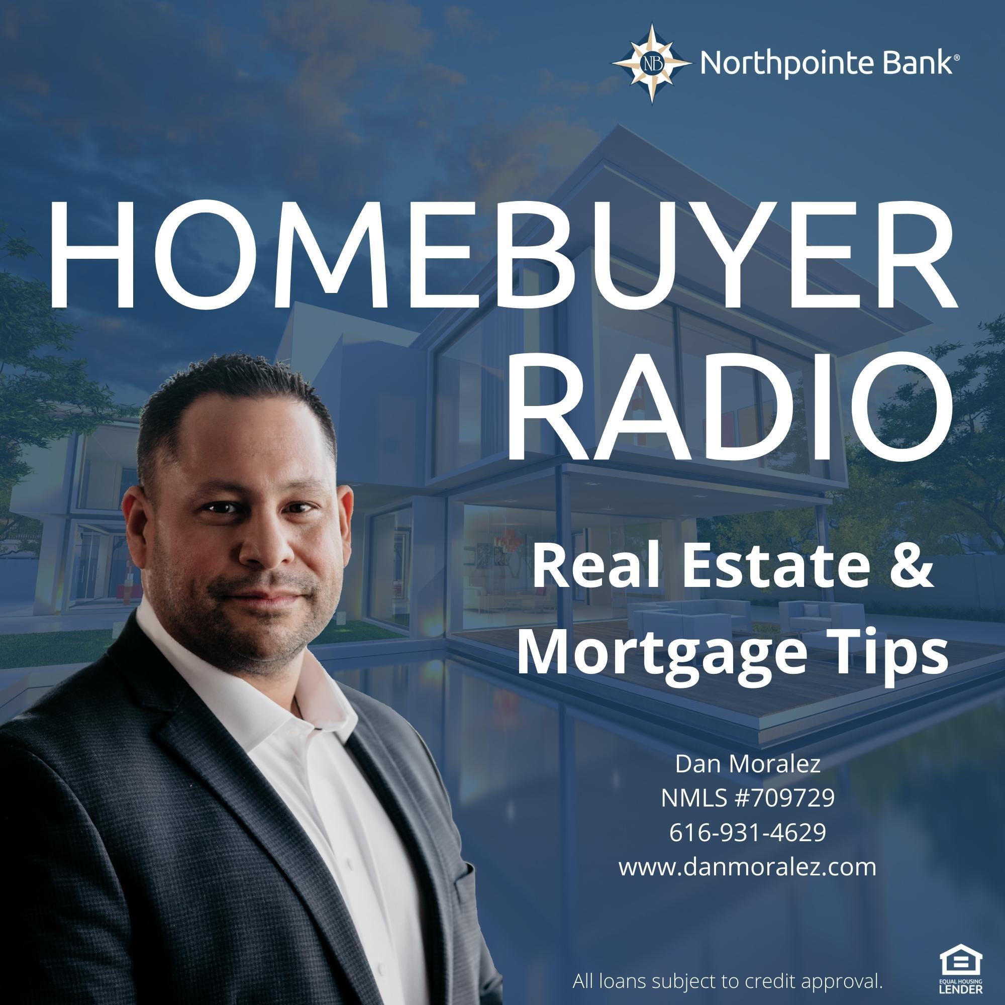 Artwork for HBR 020 - Private Mortgage Insurance (PMI) Part 3