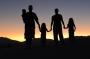 Artwork for Evolution of Family