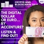 Artwork for The Digital Dollar or Euro, By Accenture? I sure hope not! #93
