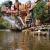 Disneyland Paris dans la mouise ? Été compliqué... ; Drames en pagaille ; Mulan et Nouveaux Mutants - avec Mathis show art