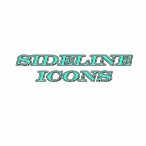 Sideline Icons