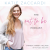 How to network with confidence so you can get in the room, land gigs, jobs, and friends with Katherine Forbes show art