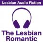 Artwork for Part 37 (Secrets) of The Taste Of A Smile, a lesbian romance story (#173)