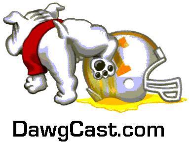 DawgCast#303