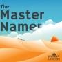 Artwork for 78-Egyptian Mythology: The Master Namer
