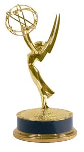 2008 Emmy Round-Up