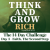 Day 4 The Faith Challenge - Think and Grow Rich 14 day challenge show art