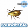 Artwork for GameBurst Roundtable - Bugs vs Reviews