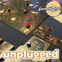 Artwork for GameBurst Unplugged - Firefly: The Board Game