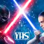 Artwork for Gut Reactions - Star Wars Episode IX - The Rise of Skywalker