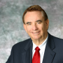 Artwork for Tommy Thompson: Stabilizing the Marketplace