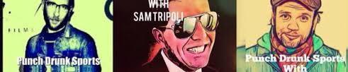 RS: Sam Tripoli, Jayson Thibault