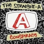 Artwork for Ep 1: Welcome to The Straight A Conspiracy Podcast!
