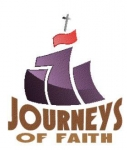 Journeys of Faith - Cindi Duft (pt. 2)