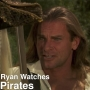 Artwork for Ryan Watches a Movie 244 - Pirates