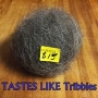 Artwork for Tastes Like Burning 164: Tribble Toppie Tale
