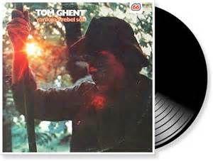 Episode 132 - Tom Ghent