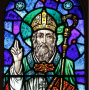 Artwork for From Nassau Street to the Pagan O'Leary: Dublin and Saint Patrick