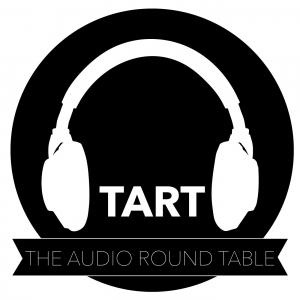 The Audio Round Table