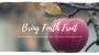 Artwork for Bring Forth Fruit