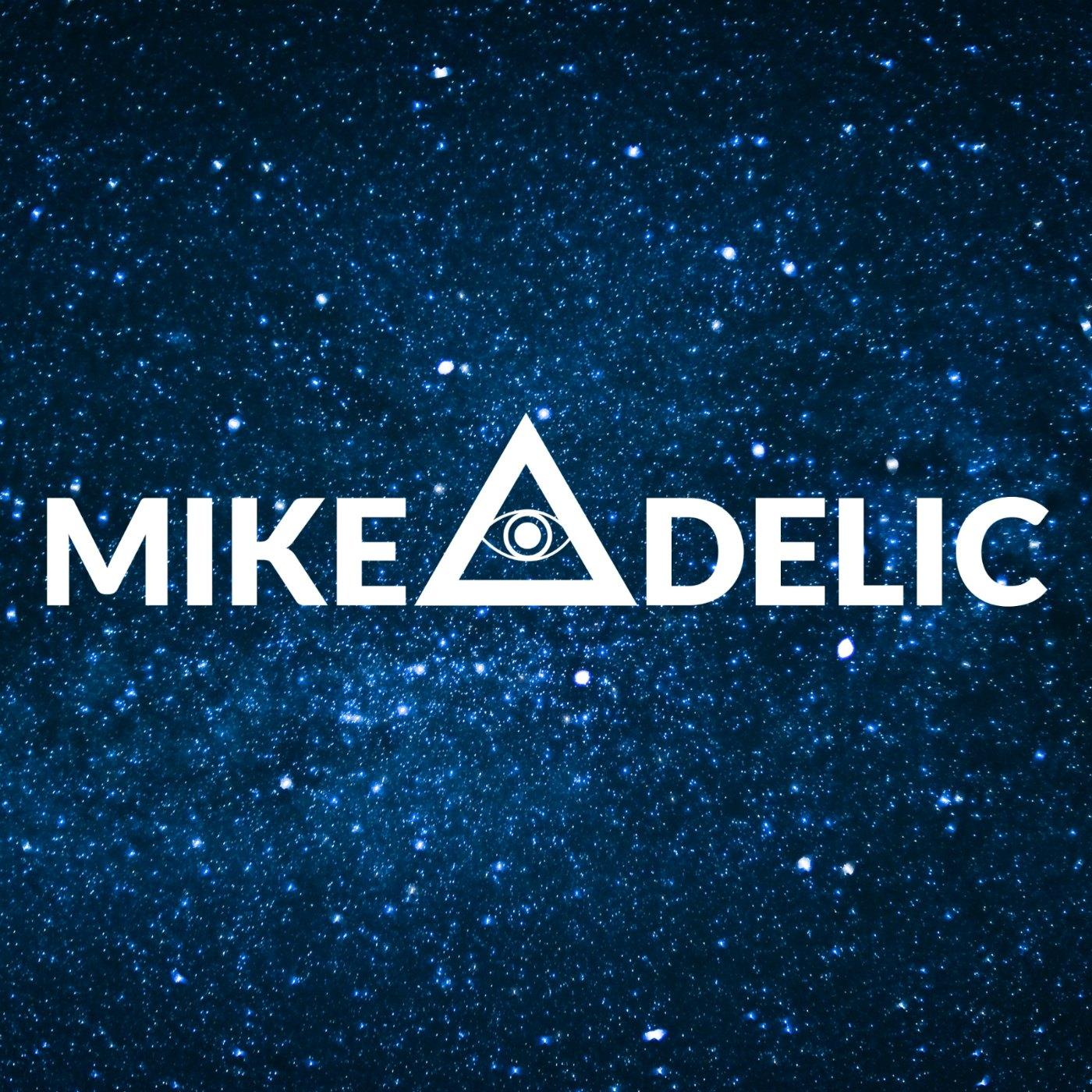 Mikeadelic