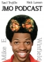 Artwork for JMO: Episode 29 - Mike E. Winfield