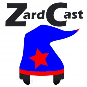 Welcome to ZardCast: Previewing the 2016-17 Washington Wizards