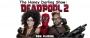 Artwork for 41: Deadpool 2 Spoilercast!!