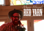 Artwork for Music I Missed -- Red Yarn