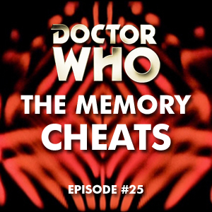 The Memory Cheats #25