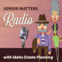 Artwork for  Frequently Asked Questions: Estate Planning Edition